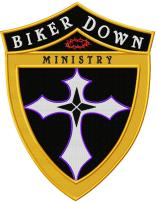 bikerdown