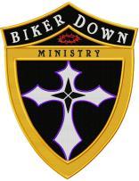 bikerdown