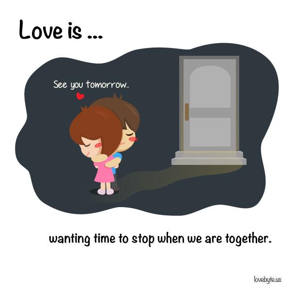 illustrating-love_5